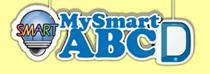 My Smart ABC